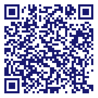 QR-Code for All Four Real Estate