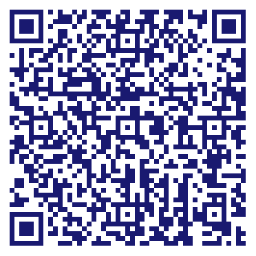 QR-Code for All Garage Doors Repair San Pedro