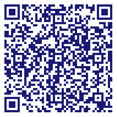 QR-Code for All Good Lawn & Tree Services LLC