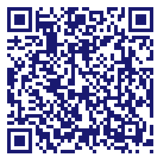QR-Code for All Hickory Inc