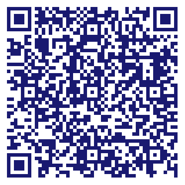 QR-Code for All Hours Emergency Plumbing LLC