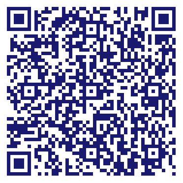 QR-Code for All Hours Mechanical Heating Air Conditioning