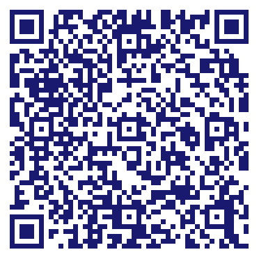QR-Code for All In One Asphalt Maintenance