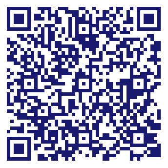 QR-Code for All In One Communications