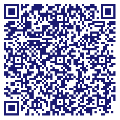 QR-Code for All In One Construction Services LLC - Front Royal