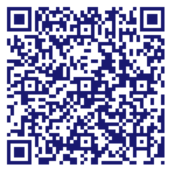 QR-Code for All Kleen Carpet Cleaning