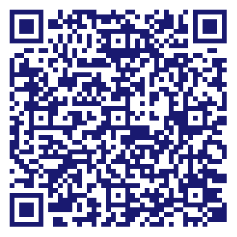 QR-Code for All Makes Vacuum & Sewing