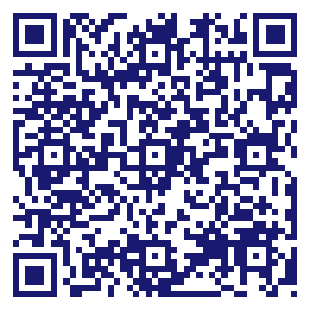 QR-Code for All Metal Screw Products