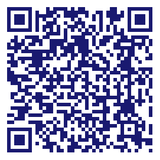 QR-Code for All Metro Inspections