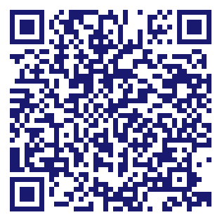 QR-Code for All My Sons / Boise
