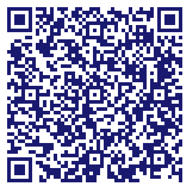 QR-Code for All My Sons Moving & Storage