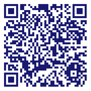 QR-Code for All New Svc Inc