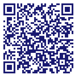 QR-Code for All Nurse Programs