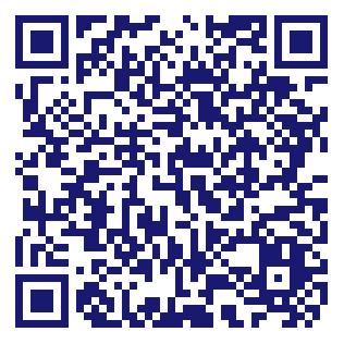 QR-Code for All Occasion Limo Svc