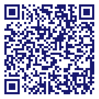 QR-Code for All Over Bail Bonds