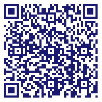QR-Code for All Paws Veterinary Clinic