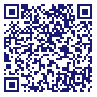QR-Code for All Pets Grooming