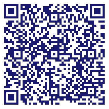 QR-Code for All Points Moving and Storage