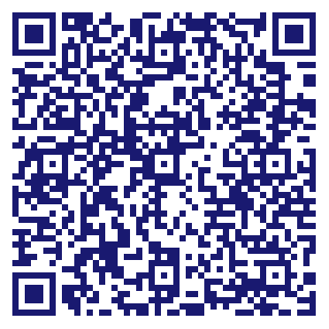 QR-Code for All Points Moving & Storage