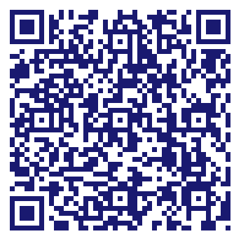 QR-Code for All Poolside Services, Inc