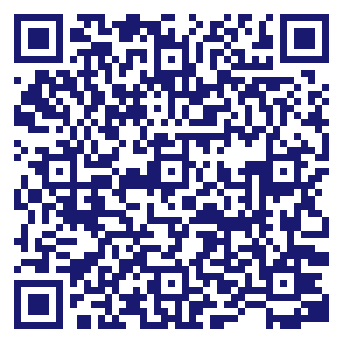 QR-Code for All Poolside Services Inc