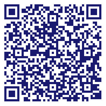QR-Code for All-Pro Fasteners, Inc.