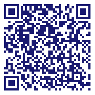 QR-Code for All Pro Limousine