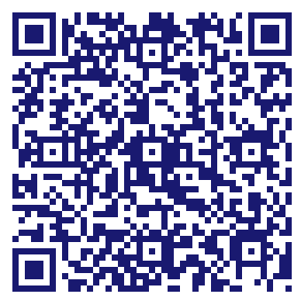 QR-Code for All Pro Paint and Autobody