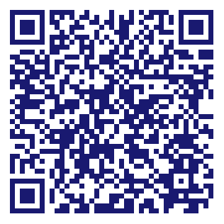 QR-Code for All Purpose Electric