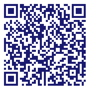QR-Code for All Right Mortgage