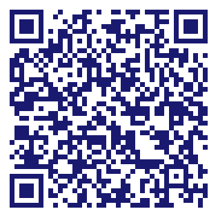 QR-Code for All Safe Security