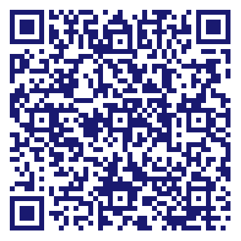 QR-Code for All Season Spas and Stoves