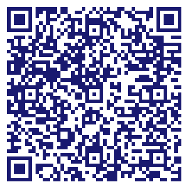 QR-Code for All Season Window Cleaning Svc