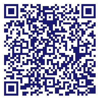 QR-Code for All Seasons Builders Inc
