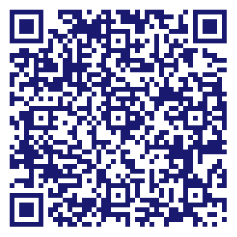 QR-Code for All Seasons Landscaping