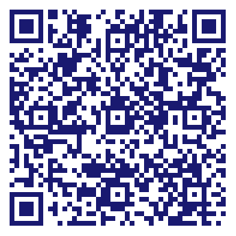 QR-Code for All Seasons Lawn Maint