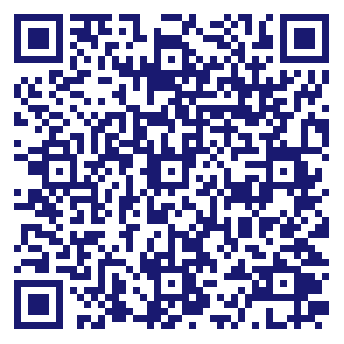 QR-Code for All Seasons Mobile Rv Svc