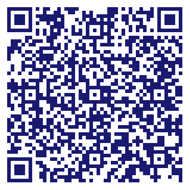 QR-Code for All Seasons Retractable Screens of California