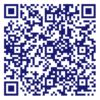 QR-Code for All Seasons Roofing Inc.