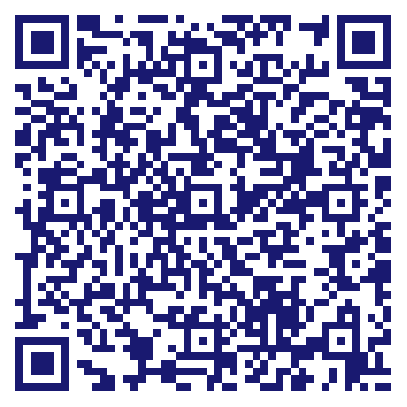 QR-Code for All Seasons Sunrooms And Spas