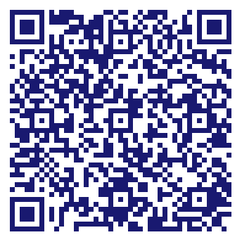 QR-Code for All Service Electric Llc