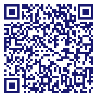 QR-Code for All Smiles Events