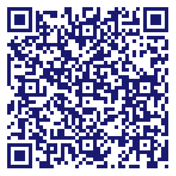 QR-Code for All South Construction