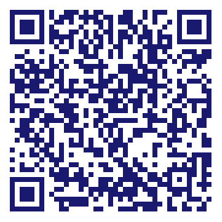 QR-Code for All South Deliveries