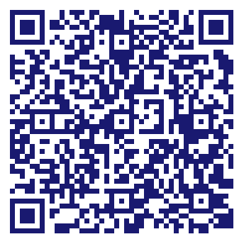 QR-Code for All Star Auction & Sales