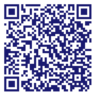 QR-Code for All Star Builders Inc