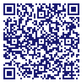 QR-Code for All Star Carpet Cleaning