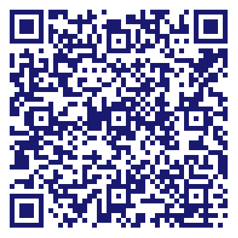QR-Code for All Star Commercial Roofing