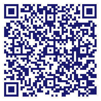 QR-Code for All Star Driver Education