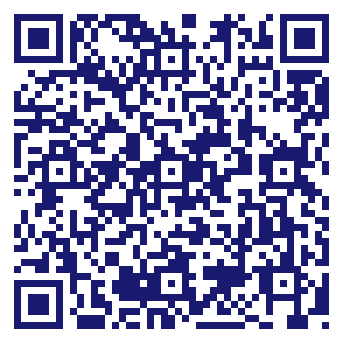 QR-Code for All Star Gas Corporation